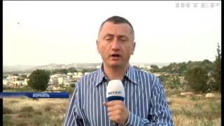 В Израиле тысячи украинцев просят о предоставлении статуса беженеца