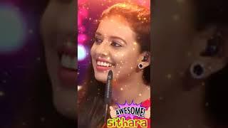Moha mundiri Sithara Krishnakumar Madhuraraja