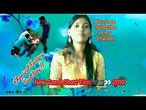 gondi video song 2019 download mp4