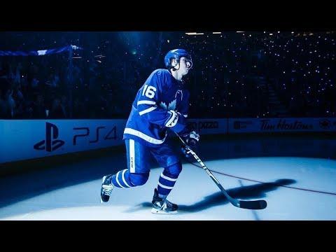 Mitch Marner Best Dangles