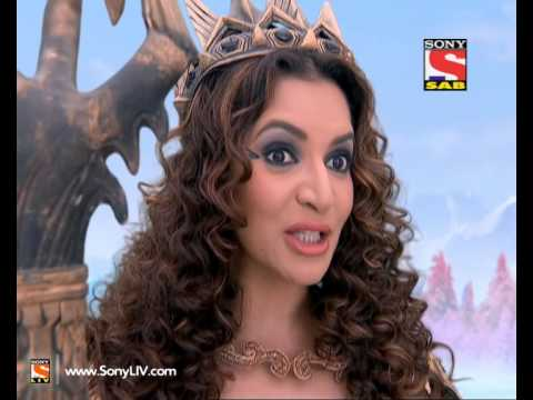 Baal Veer - Episode 535 - 17th September 2014