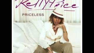 Watch Kelly Price Again video