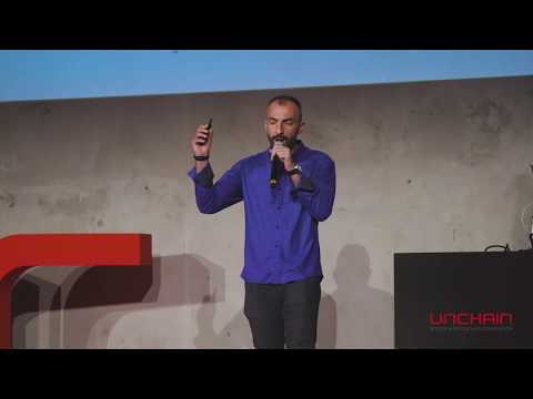 """""""Bitcoin Value Proposition"""" 