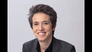 The Takeaway: Politics with Amy Walter