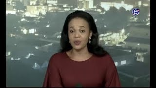 6 PM NEWS EQUINOXE TV TUESDAY,  JANUARY 16th 2018