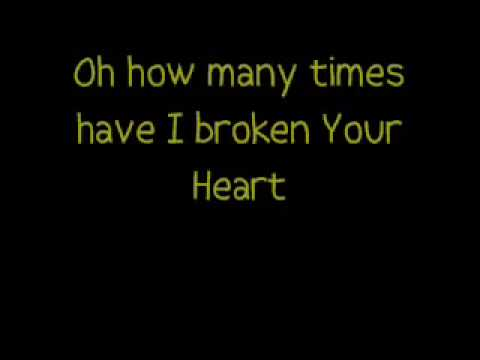 ALL FOR LOVE   HILLSONG with lyrics HQ