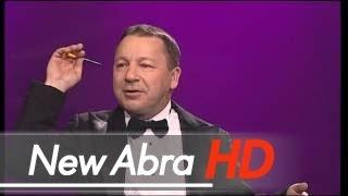 Zbigniew Zamachowski & Grupa MoCarta - Plim (HD)