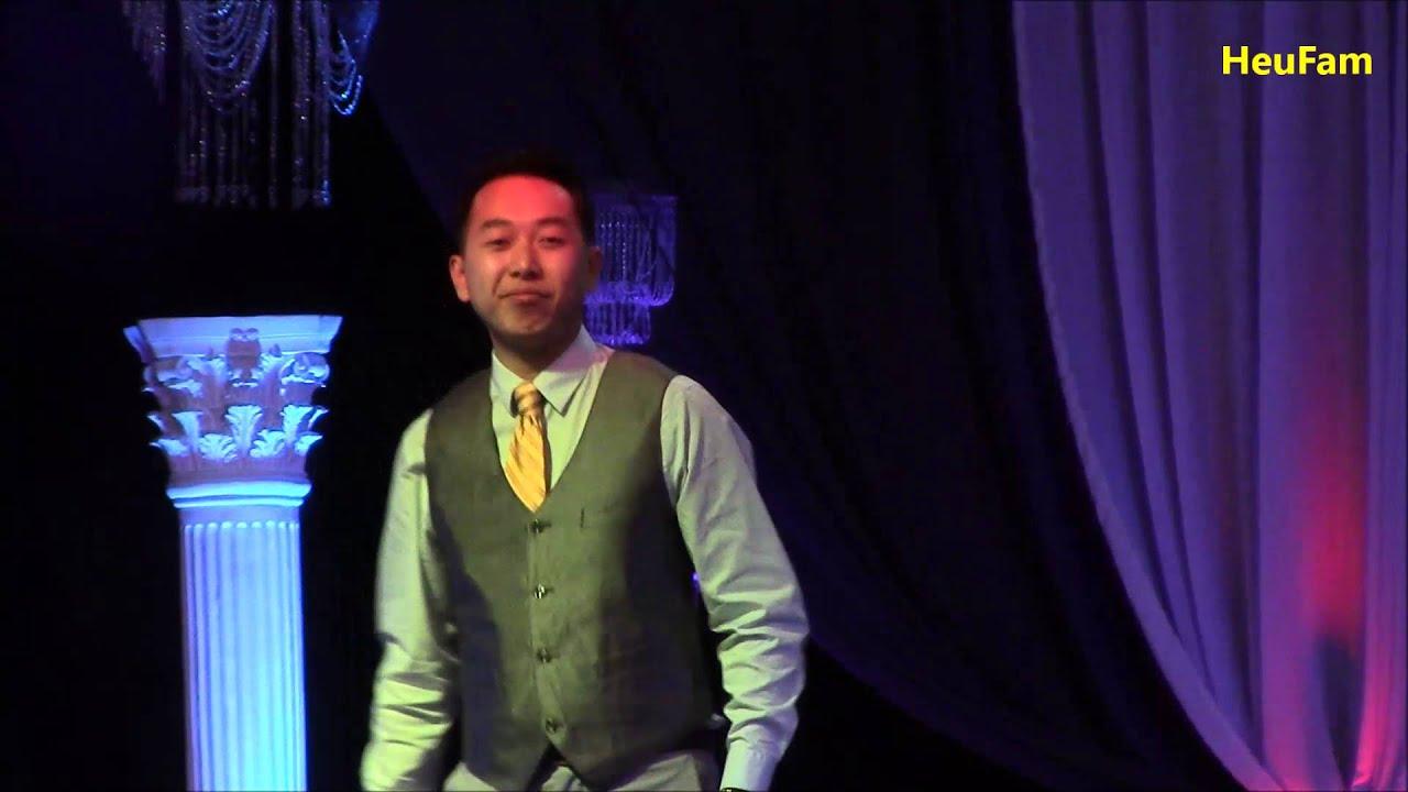 Fresno Hmong International New Year 2012 Dance Competition ... |Fresno International Hmong New Year