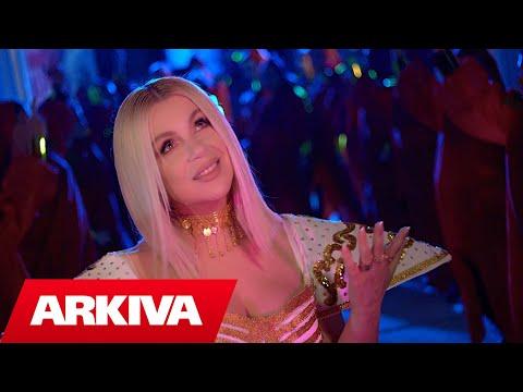 Silva Gunbardhi & Dafi - Hajde Shqipe (Official Video HD)