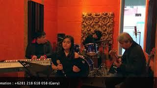 DuaDua Music Jazz Band