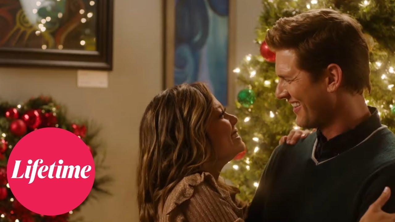 Torn Christmas Town 2020 Script Breaking News   Lifetime Announces Full Slate of New Holiday