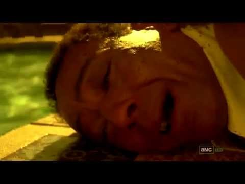 "Don Eladio a Gustavo Fring: ""Ya no estás en Chile"" (Breaking Bad)"