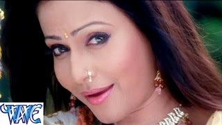 HD Nas Nas Me लहरिया उठे लागल || Dil || Bhojpuri Hit Songs 2015 new