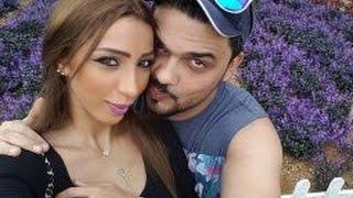 Download Video رقص خليجي لدنيا بطمة مع زوجها MP3 3GP MP4