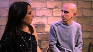 Musica da Corridoio | #Puntata2: Giovanni Truppi