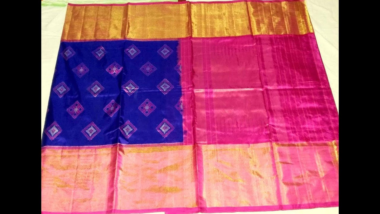 Uppada pattu sarees in bangalore dating