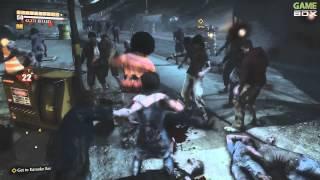 Dead Rising 3 Apocalypse Edition [recenze]