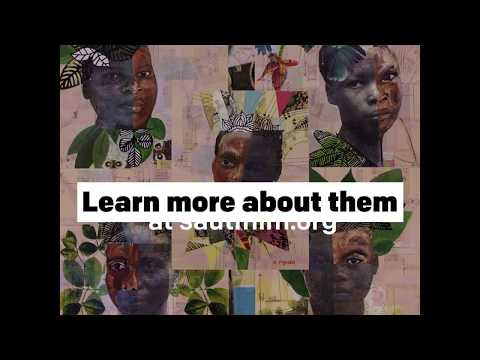 Refugee voices are powerful  // The ONE Campaign