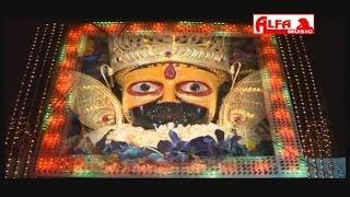 Ek Do Teen Char Shyam Dhani Ki Jai Jaikar   Rajasthani song