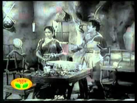 NAL VAAKKU NEE KODADI EN THANGHKAMEY SSKFILM028 KRR @ SATHAARAM