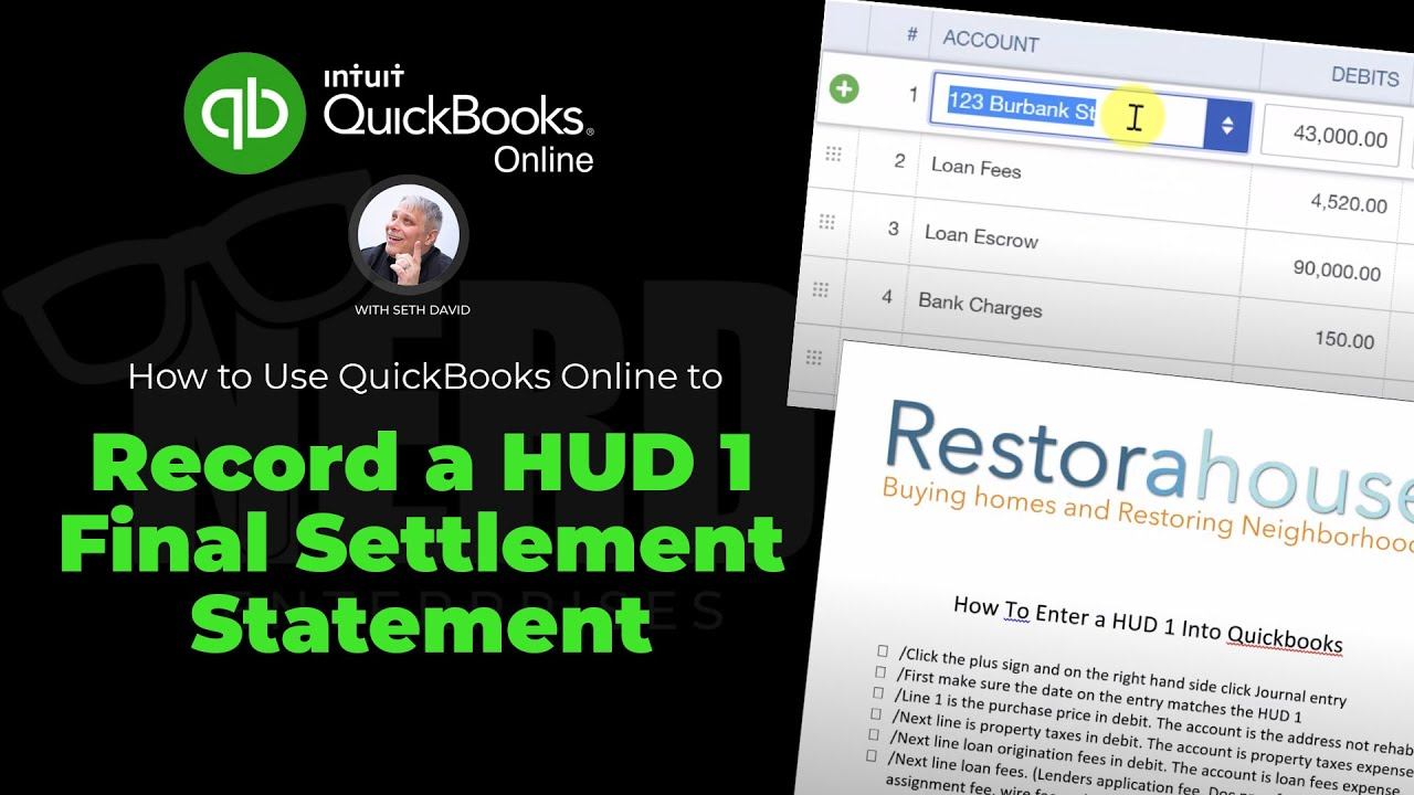 Balance sheet template for real estate example form blank pdf.