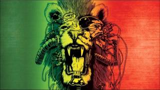 Paranoiak - Boom Shiva 2015
