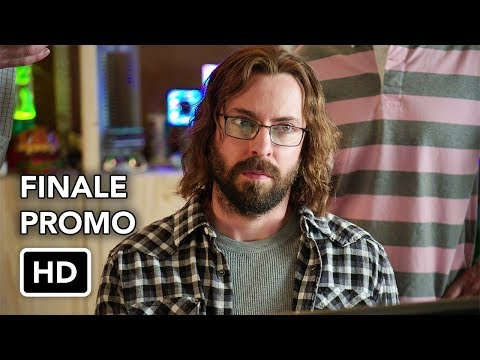 "Silicon Valley 5x08 Promo ""Fifty-One Percent"" (HD) Season Finale"