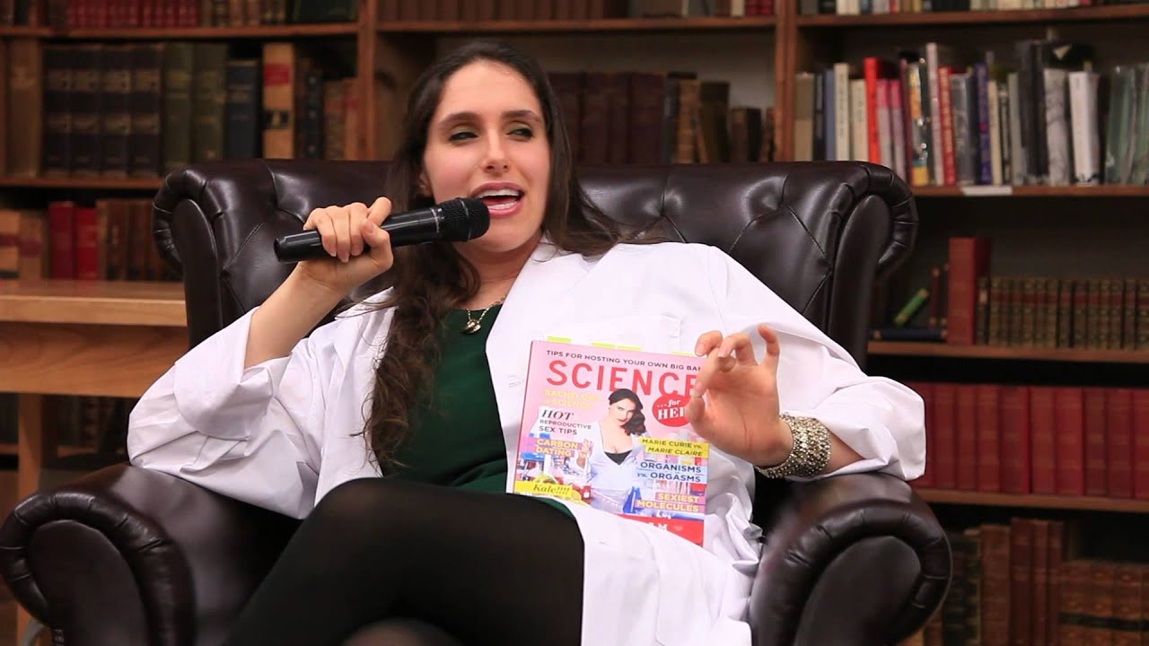 Sciencer her megan amram and megan mullally highlights sciencer her megan amram and megan mullally highlights sciox Gallery
