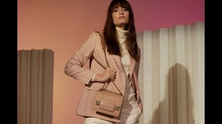 Delvaux - Madame Chaine feat. Clara Luciani