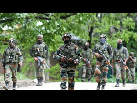 Download Challa (Main Lad Jaana) song tribute to Indian army. Indian Army song. #IndianArmySong
