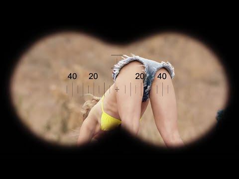 ФИЛЬМ О ЛЮБВИ! О ВЗРОСЛОЙ ЛЮБВИ!;) Сделано с любовью! Крымский мост. Комедийная Мелодрама - Видео онлайн