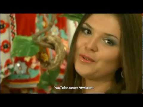 Екатерина Первая - Домой