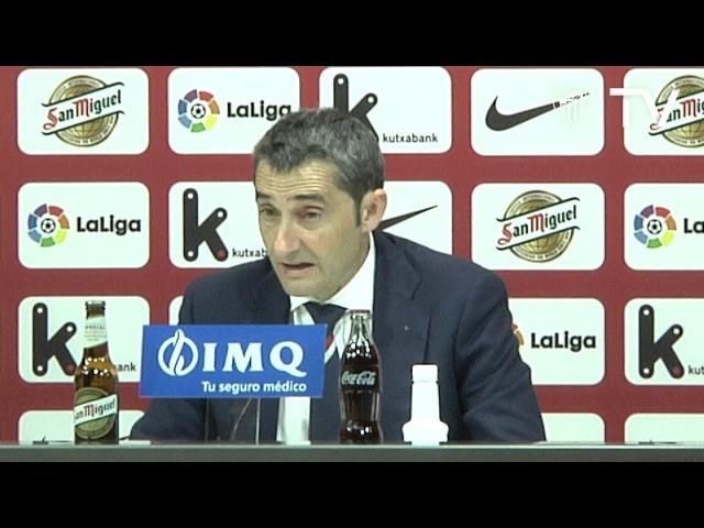 Valverde (14/04/2017)