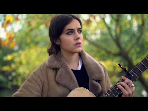 Calÿpso - Know You | Christ Church Meadow, Oxford