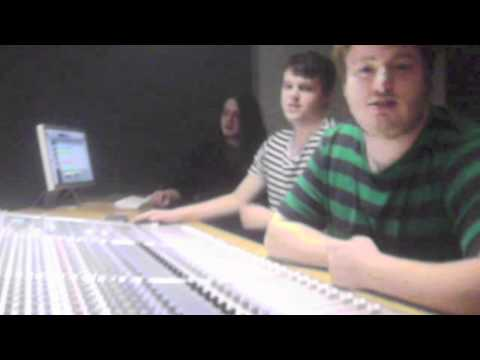 Fatt Tuesday Studio Video