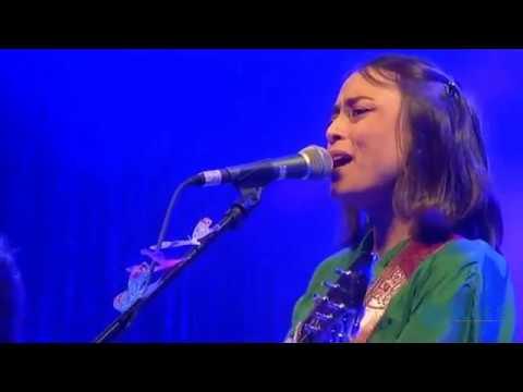 Soulmate | Set me free | Jazz & Blues Festival Dhaka 2015 Mp3