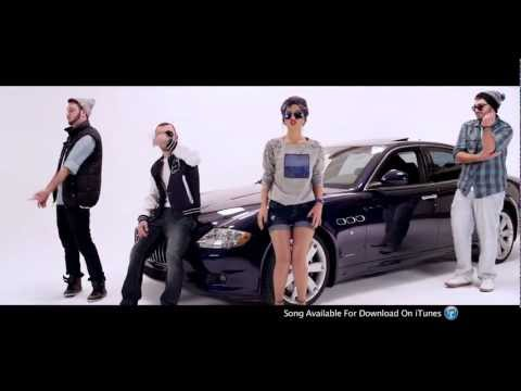 "Silva Hakobyan -""Don't Apologize"" Feat. MIC (Produced By TwoGuyz)"