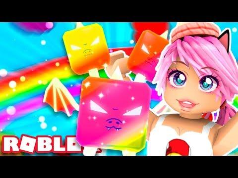 Ranch Simulator Super AdorablesPet Youtube Nuevas Mascotas bfy6Y7g