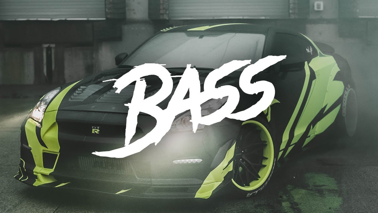 BASS BOOSTED 🔈 CAR MUSIC MIX 2021 🔈 SONGS FOR CAR 2021 🔥 BEST EDM, BOUNCE, ELECTRO HOUSE