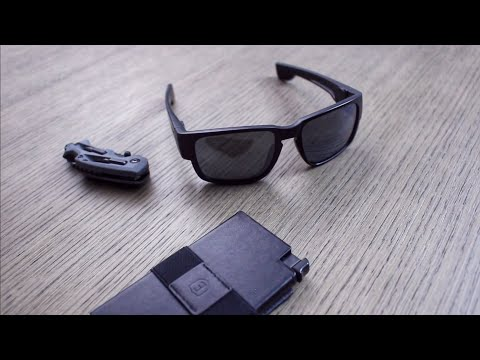magnetic-sunglasses??-kore-essentials-reckless-wayfare-buy-or-don't-buy?
