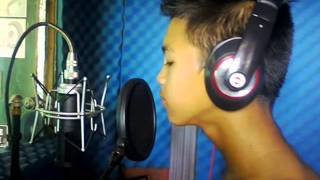 Repeat youtube video RAPPER NGA YAGET  BY :  ROYAL FLUSH [JC Records]