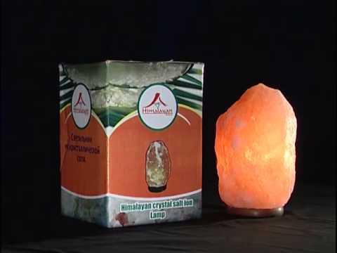 Гималайская розовая соль от импортера, оптом и в розницу в