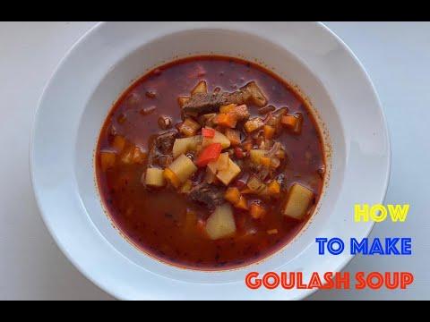 how-to-make-goulash-soup