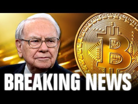 Billionaire Makes HUGE PREDICTION For Bitcoin Price