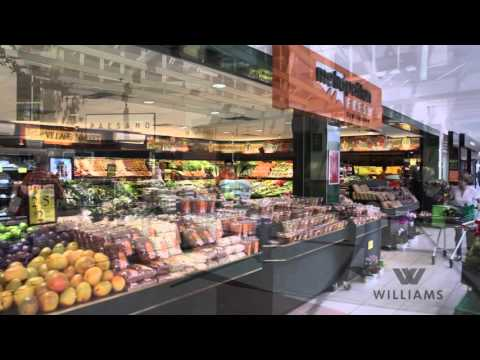 Williams Luxury Properties - 89 & 91 Tynte St North Adelaide