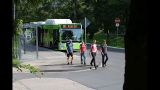 GästeCard Erlebnisregion Nationalpark Eifel - klimafreundlich und staufrei in den Eifel-Urlaub