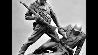 Socialist Albania nostalgy