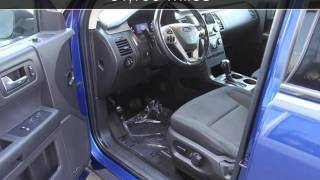 2013 ford flex se used cars - el cajon ...