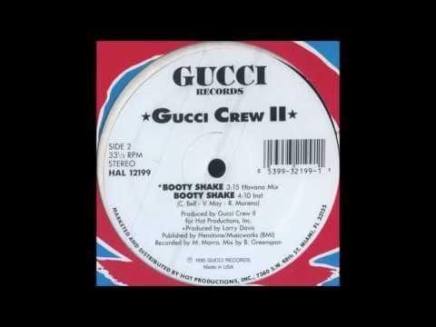 Set Miami Bass Mixado 80 e 90 Pedrão DJ Vol.3