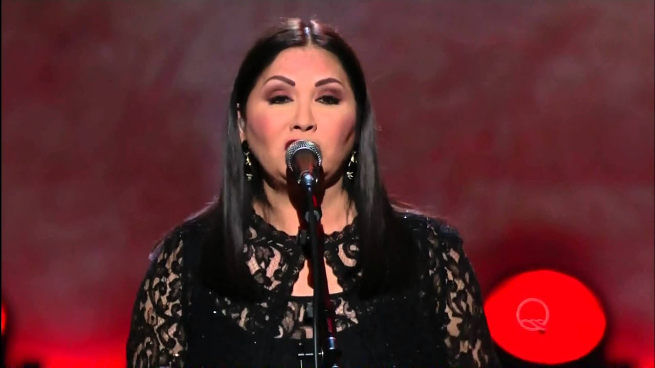 Ana Gabriel Sings I Never Cared For You Live In Washington D C Nov 2015 In 1080p Hq Hd Youtube